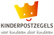 Kinder postzegels